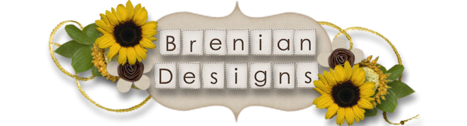 breniandesigns