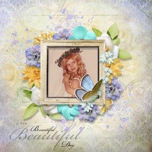 BD-BeautifulDay