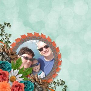 BD-Family