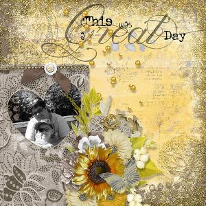 BD-GreatDay