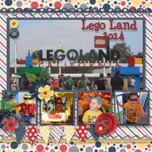 BD-LegoLand2014