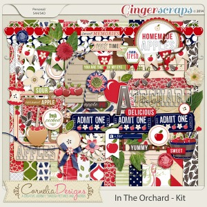 CD_InTheOrchard_Kit_previewgs