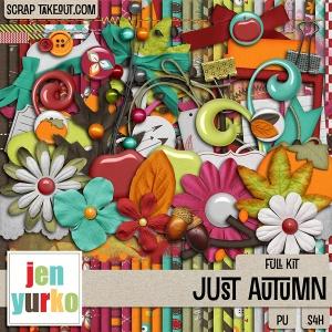 jy_justautumn-kit