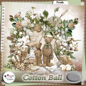 stephyscrap_cottonball_pv_sff