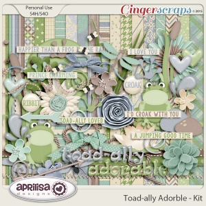 aprilisa_ToadallyAdorable_kit