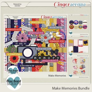 bhs_makememories_bundle