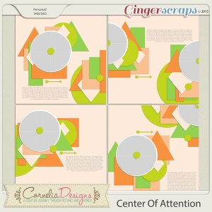 CD_CenterOfAttention_previewgs