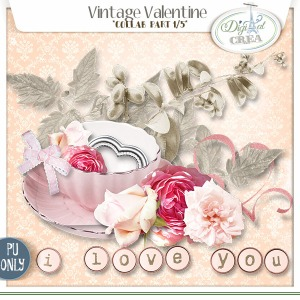 collab_vintagevalentinep1_preview