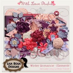 lisarosadesigns_winterromance_elements